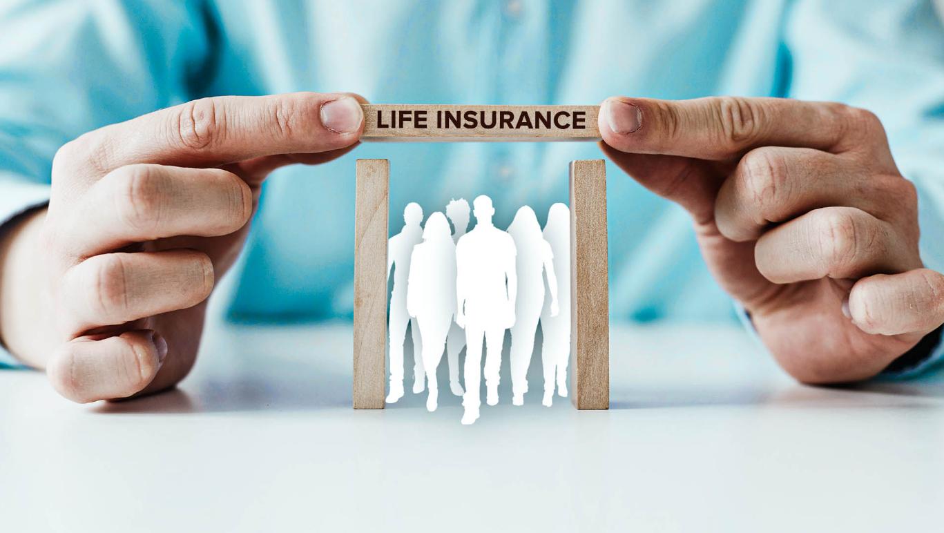 أفضل شركات التأمين على الحياة في امريكا 2021