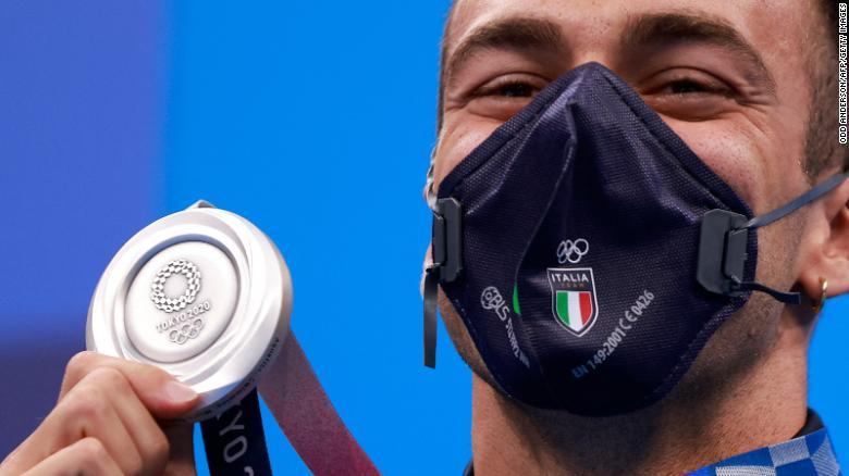 طوكيو 2020 - كم تبلغ القيمة المادية للميداليات الاوليمبية