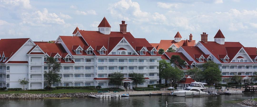 فنادق ديزني وورلد - Grand_Floridian_Resort_&_Spa