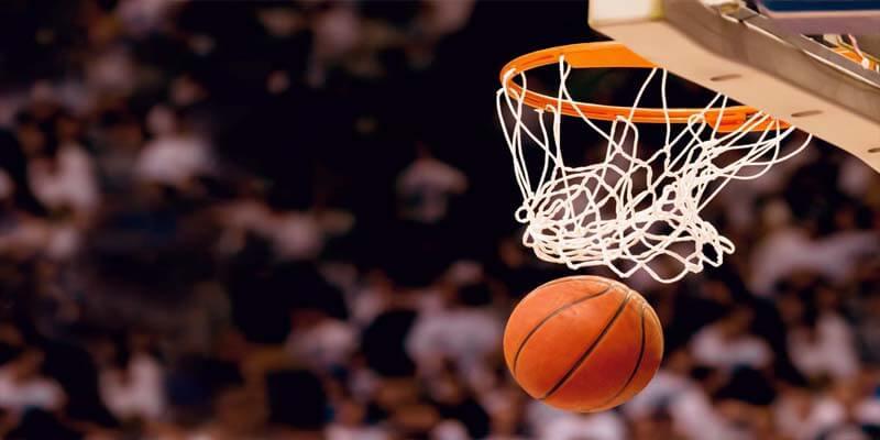 كرة السلة الأمريكية للسيدات