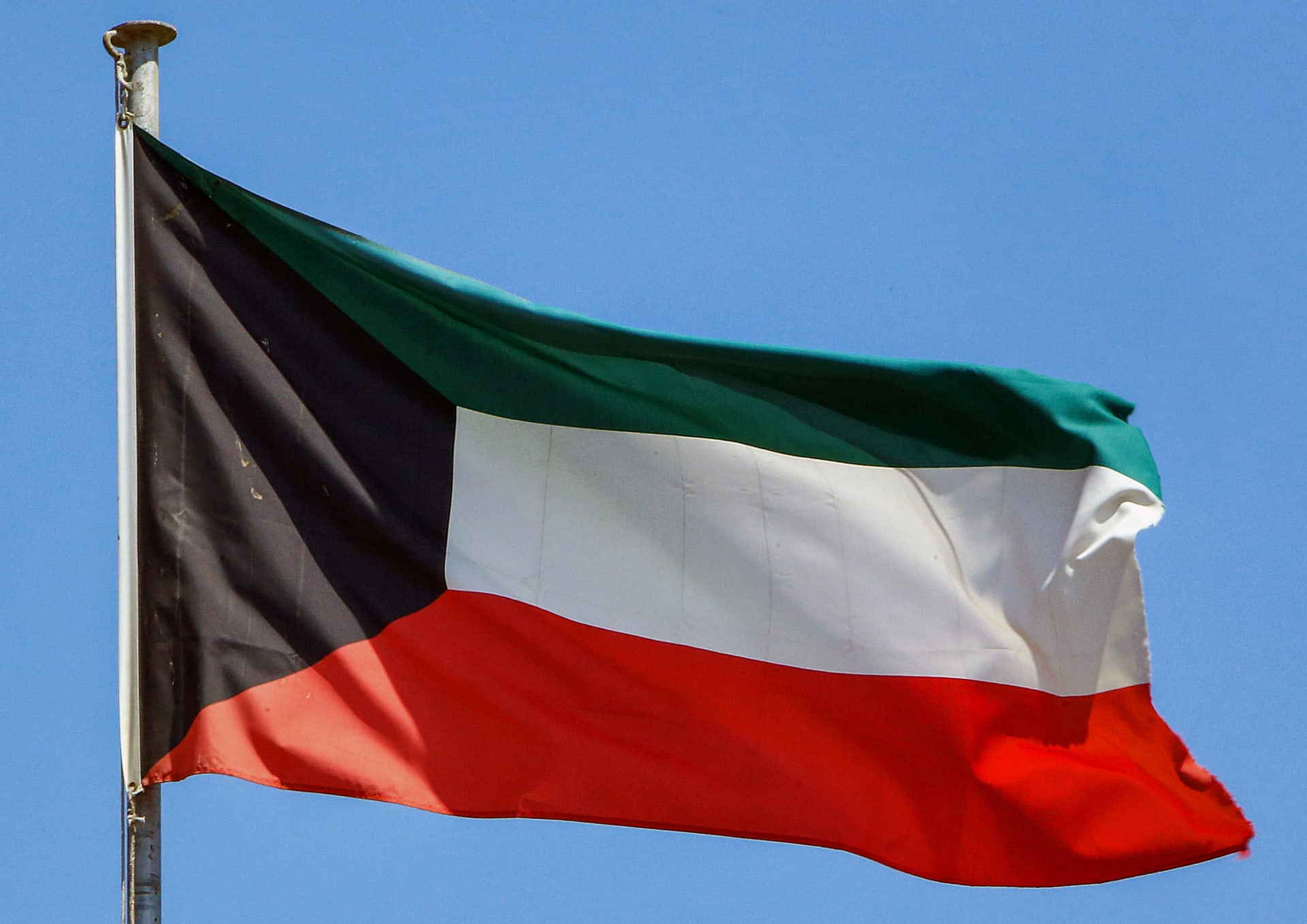مجلس الأمن يبحث اليوم قضية المفقودين الكويتيين