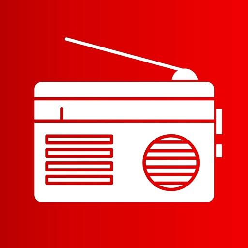 أفضل 8 محطات إذاعية في الولايات المتحدة