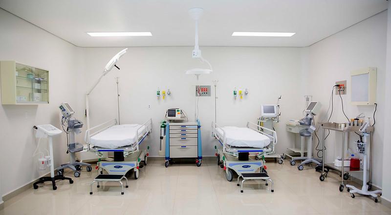 مراكز علاج السرطان في امريكا