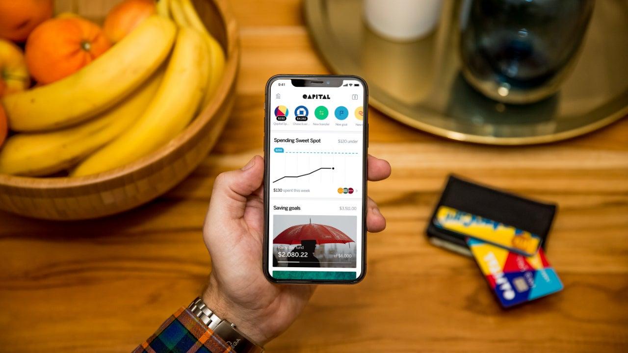 4 طرق لحفظ بيانات الجوال وخفض فاتورة هاتفك المحمول الشهرية