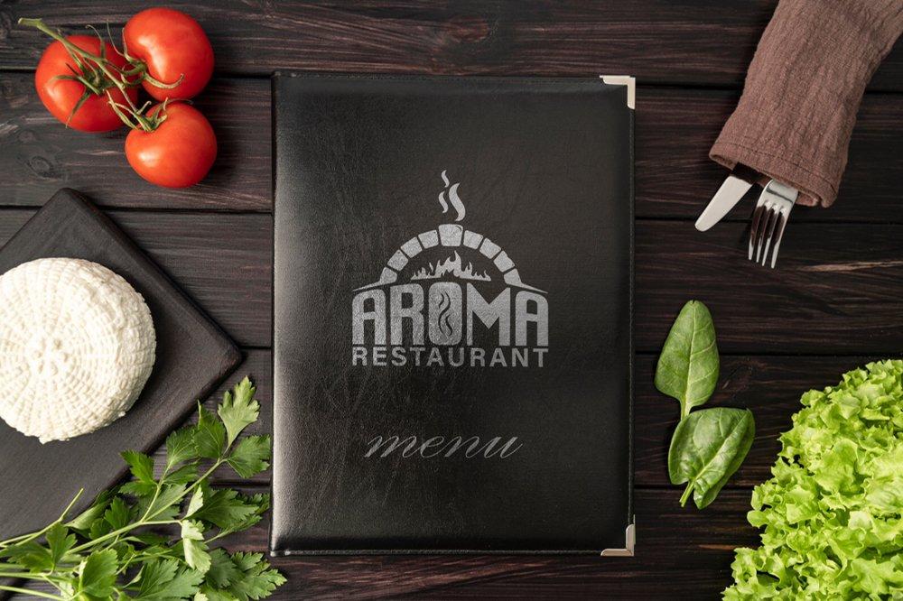 مطاعم عربية في كولومبوس أوهايو - الافضل في 2021