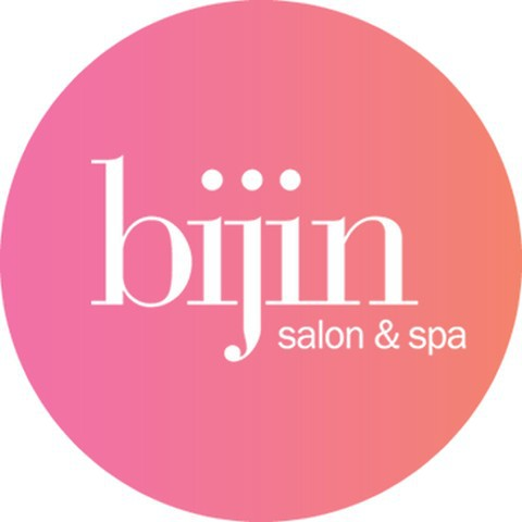 Bijin Salon & Spa - مراكز التجميل في أمريكا