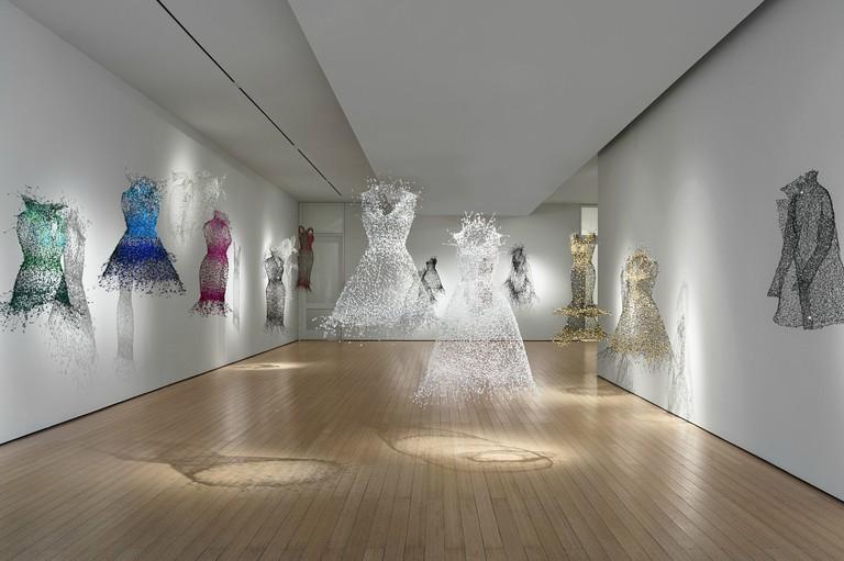 نيو أورلينز - أفضل معارض الفن المعاصر 2021
