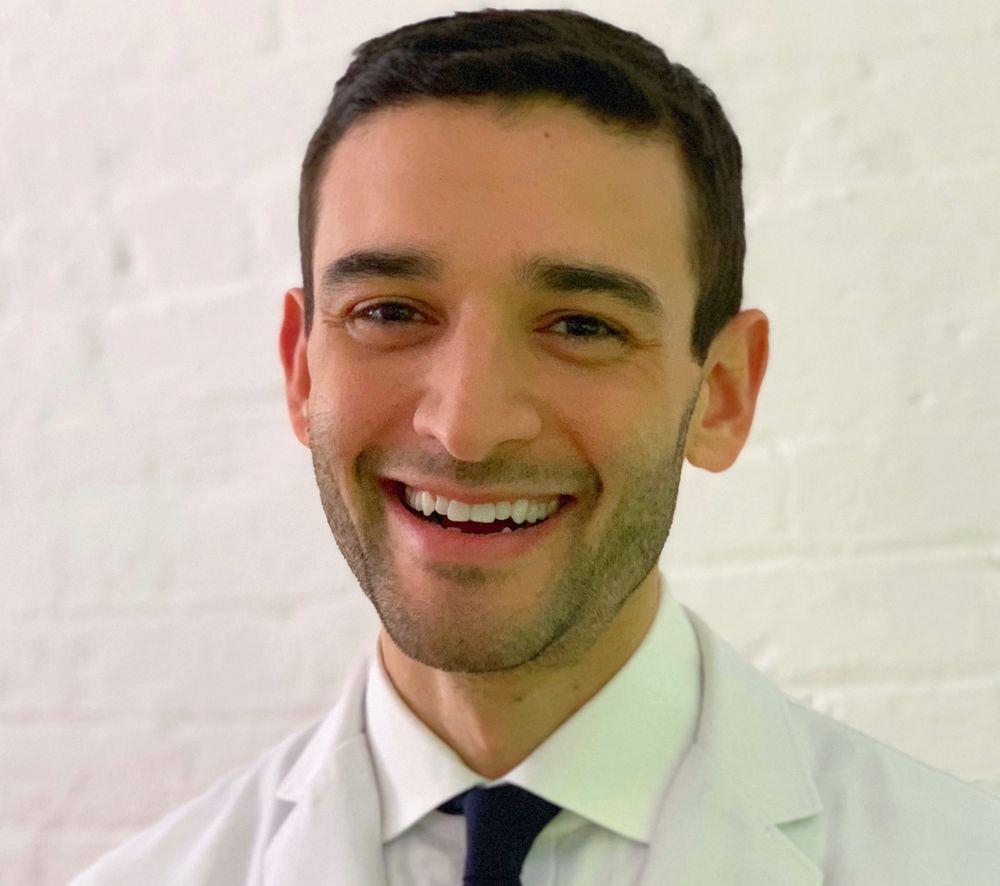أفضل أطباء جهاز هضمي في نيويورك لعام 2022
