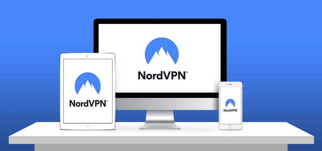 أفضل VPN مجاني لعام 2021