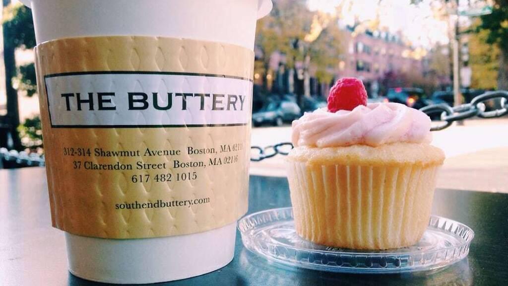 أفضل أماكن الإفطار في بوسطن - تقييم 2021