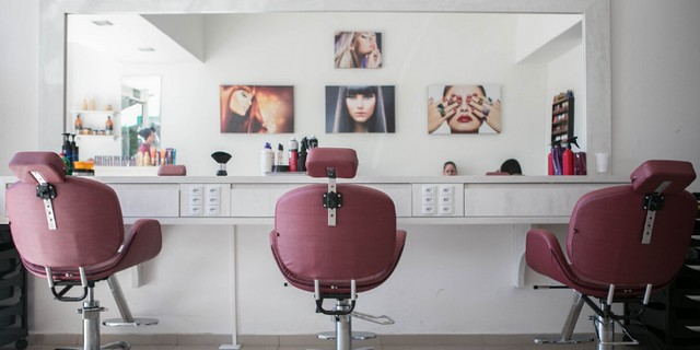 The best beauty centers in America - مراكز التجميل في أمريكا