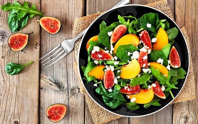 The most famous American diet systems - أنظمة الدايت الأمريكية