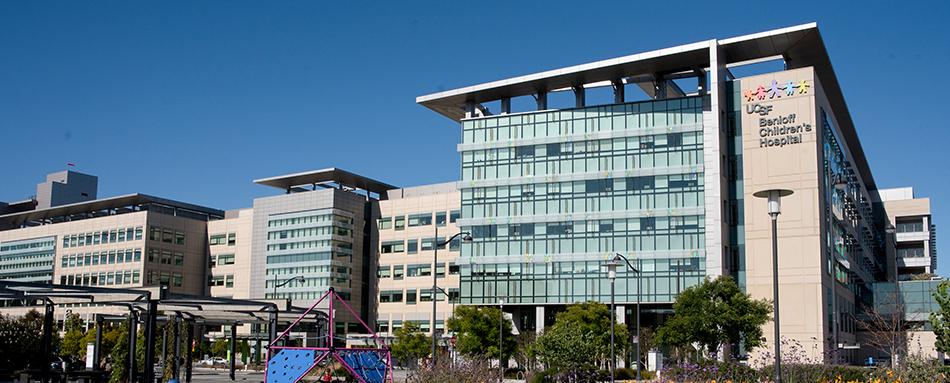 أفضل 10 مستشفيات في الولايات المتحدة
