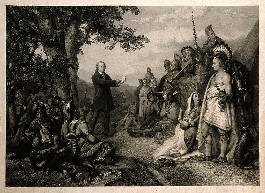 أمريكا قبل كولومبوس .. عصر ما قبل الاكتشاف