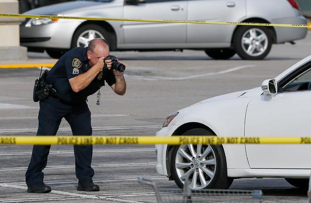 أخطر المدن في أمريكا من حيث معدل الجريمة لعام 2020
