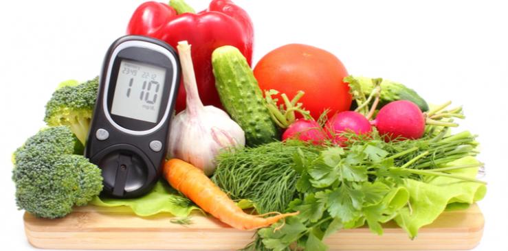 كيف تتفادى مرض السكري عن طريق تغيير نمط حياتك - تقرير كامل