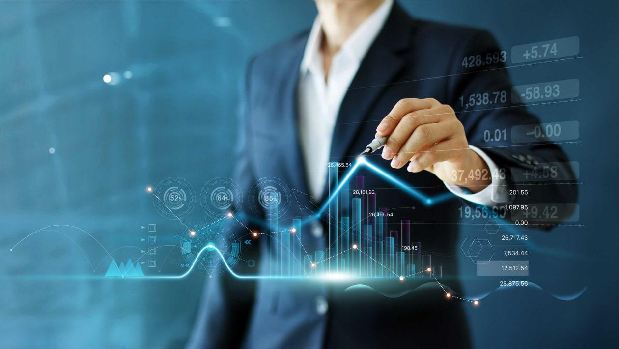 أفضل الأسهم الأمريكية للشراء لعام 2021