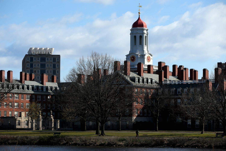 أفضل جامعة في امريكا لعام 2022