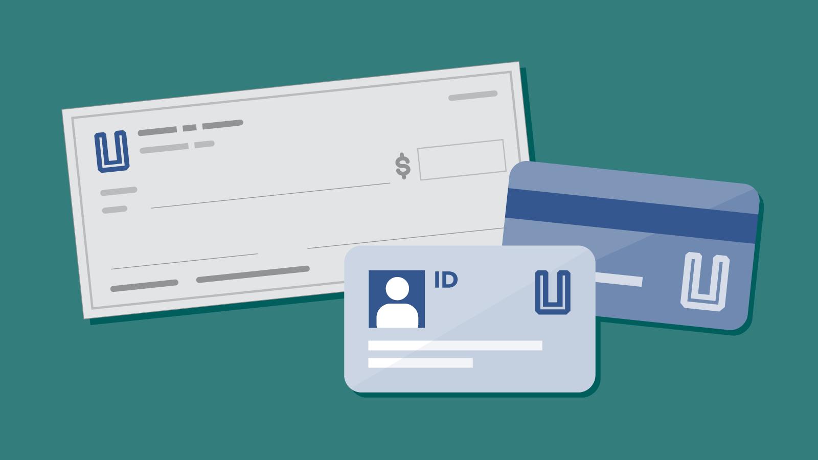 أفضل حسابات بنكية للطلاب في امريكا 2021