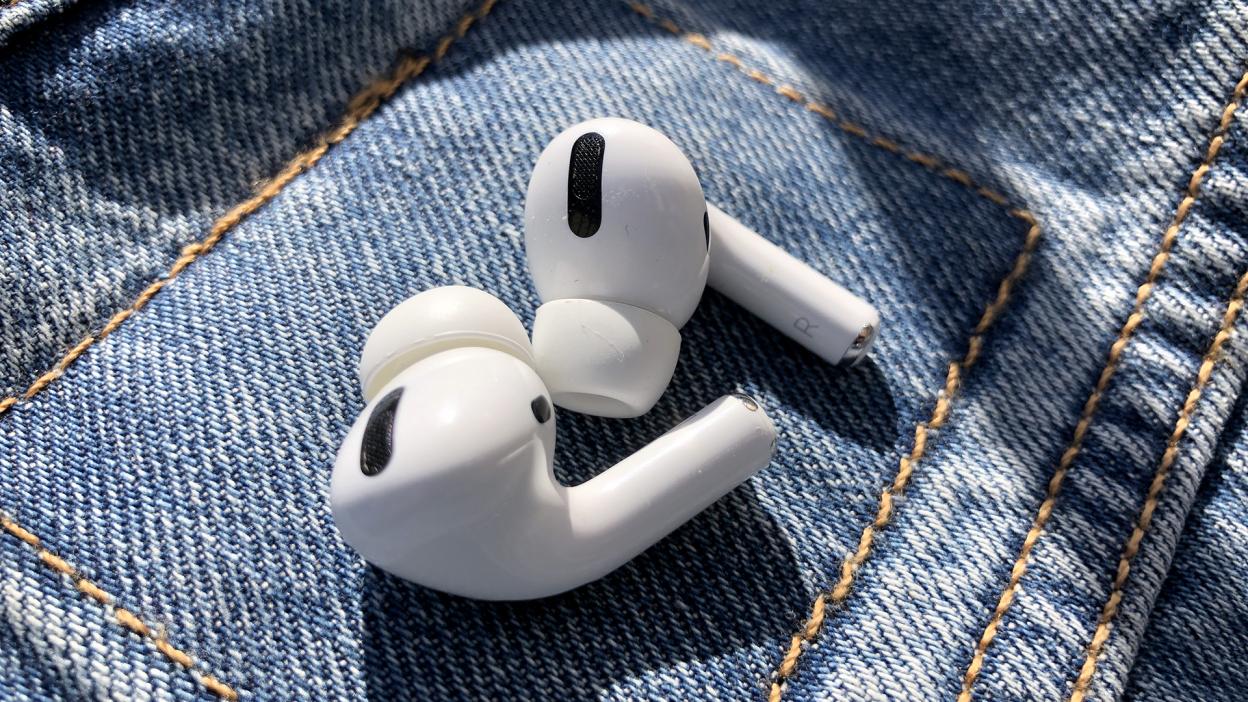 أفضل سماعات الأذن اللاسلكية على أمازون في سبتمبر 2021