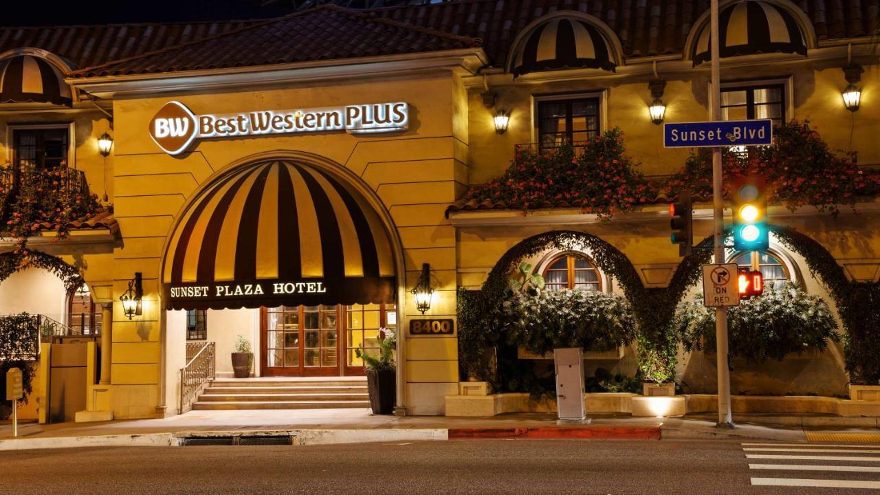 أفضل فنادق كاليفورنيا في 2022