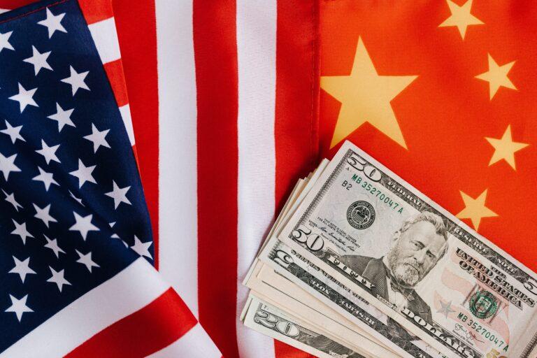 أهم الواردات إلى الولايات المتحدة في 2020