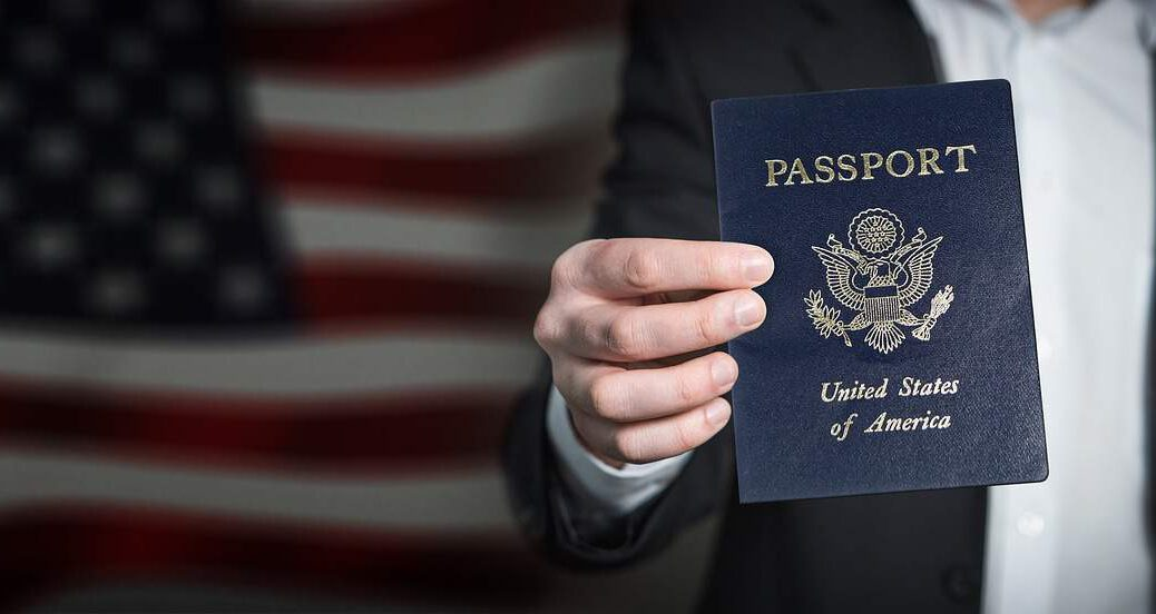 التأشيرة الى امريكا - 8 نصائح قبل الاستعداد للمقابلة في السفارة