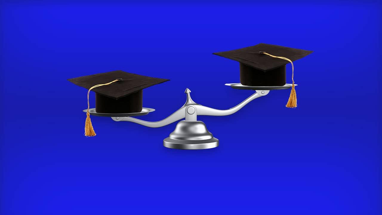 أفضل التخصصات الجامعية المطلوبة للعمل في امريكا 2022