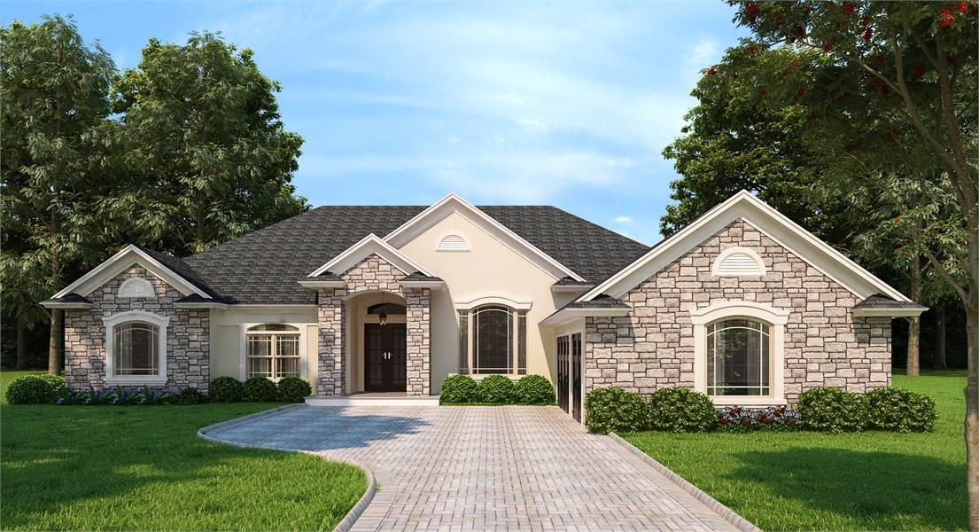 الحياة في فلوريدا - هل تشتري منزل أم تكتفي بالإيجار في 2022