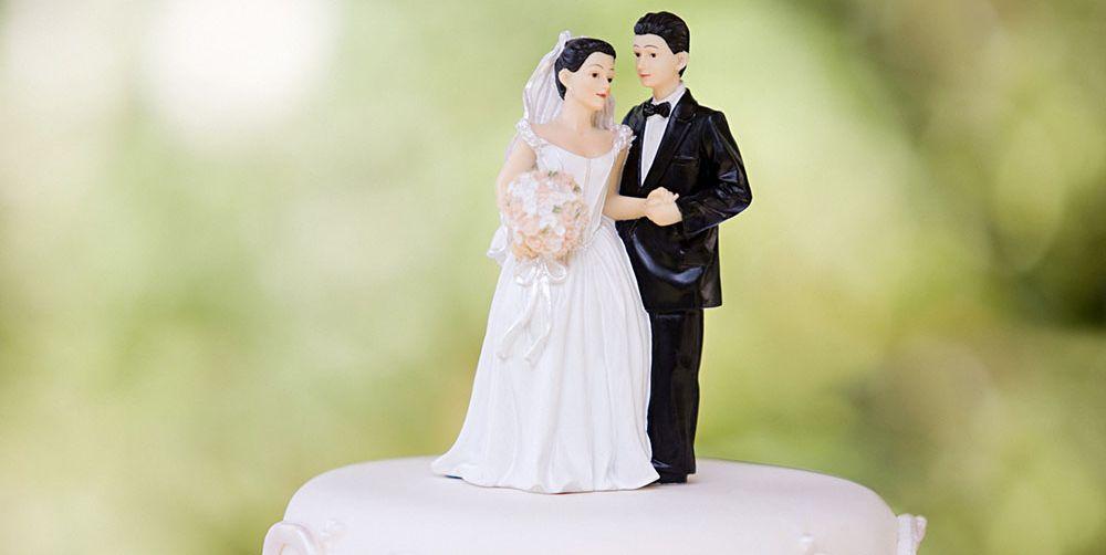 الزواج من امريكية - كل ما تريد معرفته في 2022