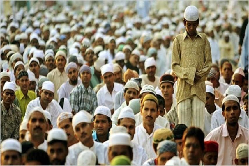 السكان المسلمون في امريكا حسب الولاية 2021