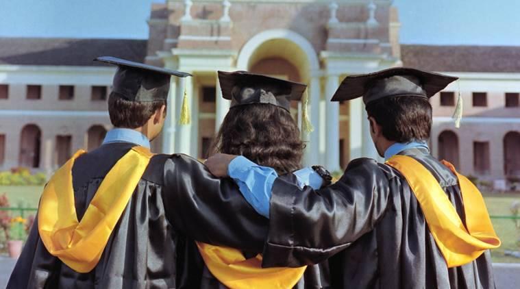 6 نصائح تهم الطلاب الدوليين في امريكا