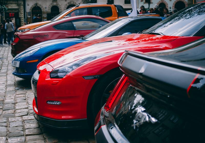 ايجار سيارة في امريكا: الولايات الأرخص والأغلى في 2022