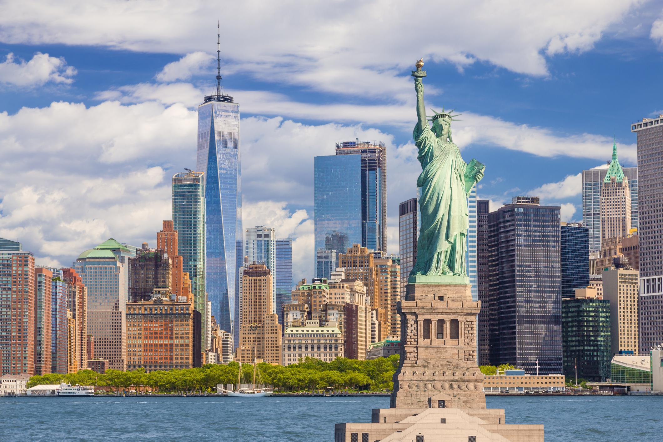 تكاليف السكن في نيويورك - تحديث 2021