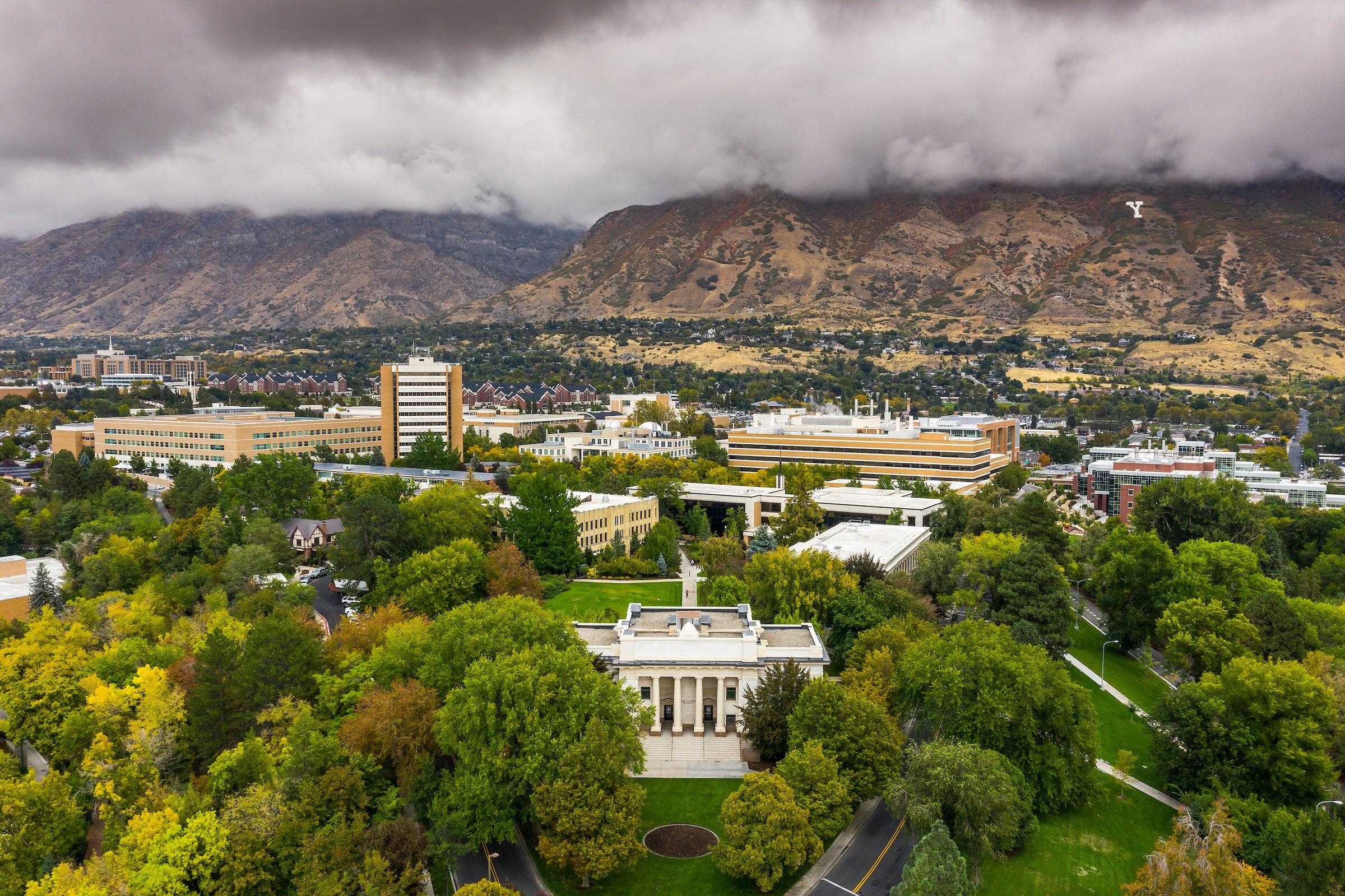 أفضل جامعات امريكا لدراسة المحاسبة في 2022