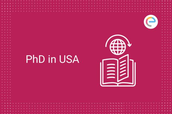 دراسة الدكتوراه في امريكا - 5 جهات يمكنك الالتحاق بها