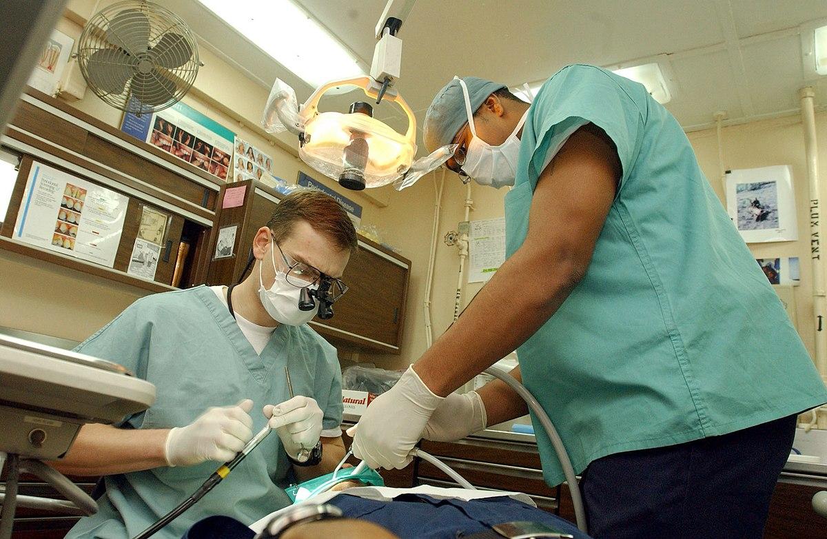 دراسة طب الاسنان في امريكا - 6 أسباب تجعلك تأخذ القرار بالسفر
