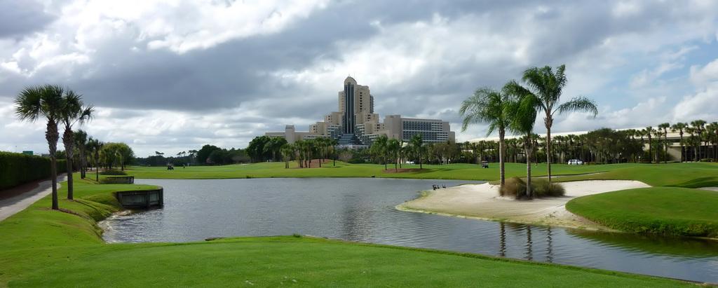 أهم المزارات السياحية في اورلاندو - تحديث 2021