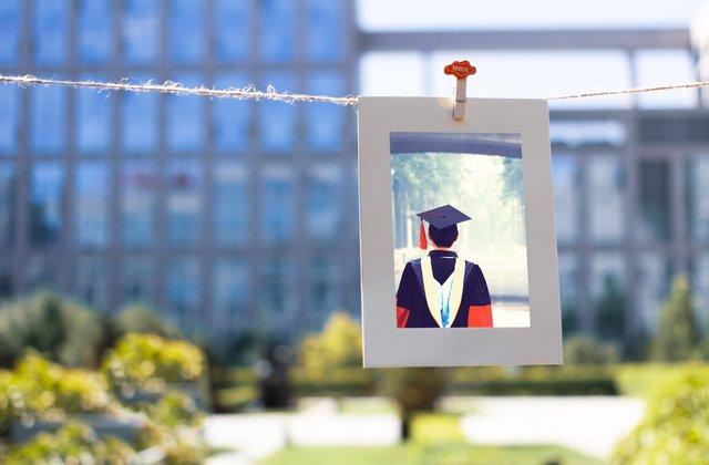 الحصول على الدكتوراه في امريكا: المزايا والعيوب
