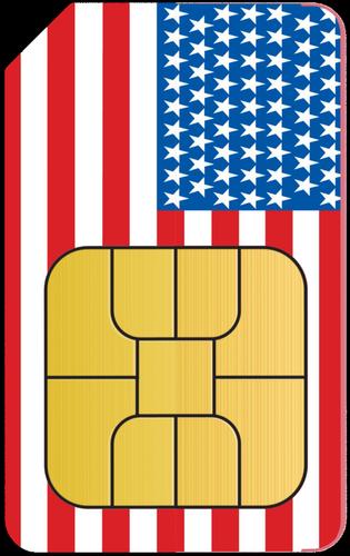 شراء بطاقة sim المدفوعة مسبقا في امريكا - اسعار سبتمبر 2021