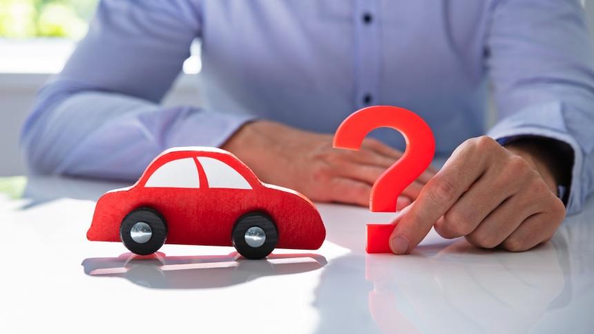 5 نصائح قبل شراء سيارة جديدة
