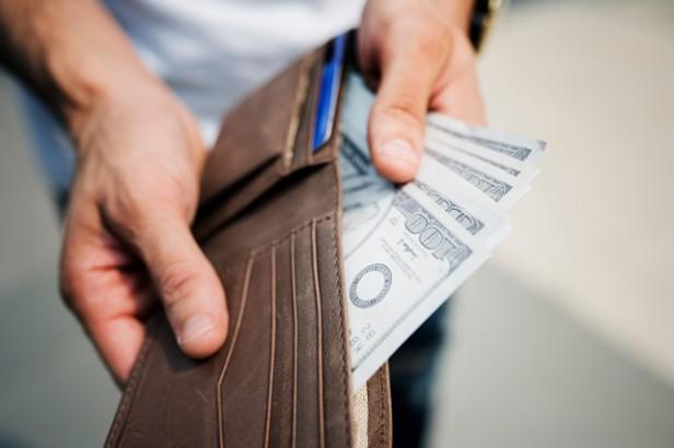 العيش في شيكاغو - 4 طرق بسيطة لتوفير المال