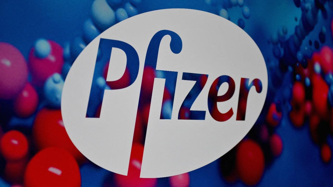 شركة فايزر تبدأ تجارب عقار مضاد لكوفيد 19 عن طريق الفم