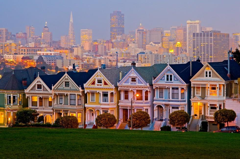 قبل زيارة سان فرانسيسكو: 5 اخطاء لا تقع فيها لتفسد رحلتك