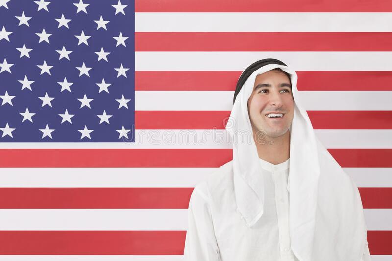 قصص نجاح عربية في امريكا