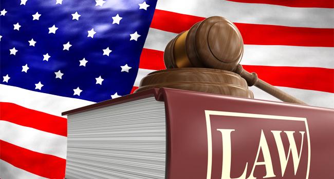 5 قوانين أمريكية لم تسمع عنها من قبل