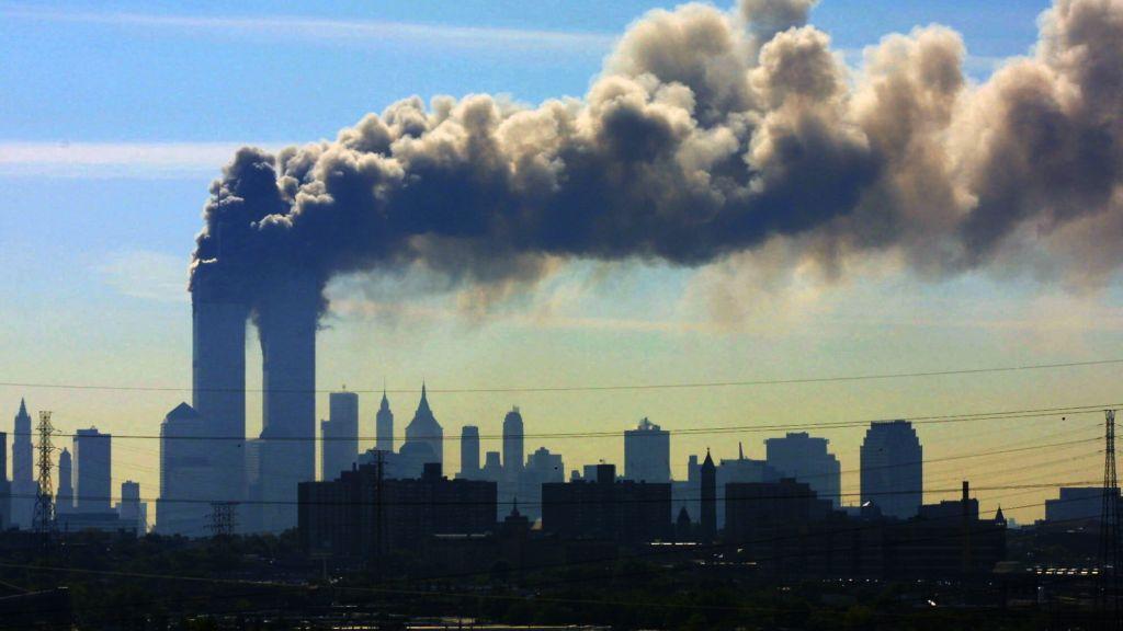 بايدن يتحرك لرفع السرية عن الوثائق المتعلقة بهجمات 11 سبتمبر