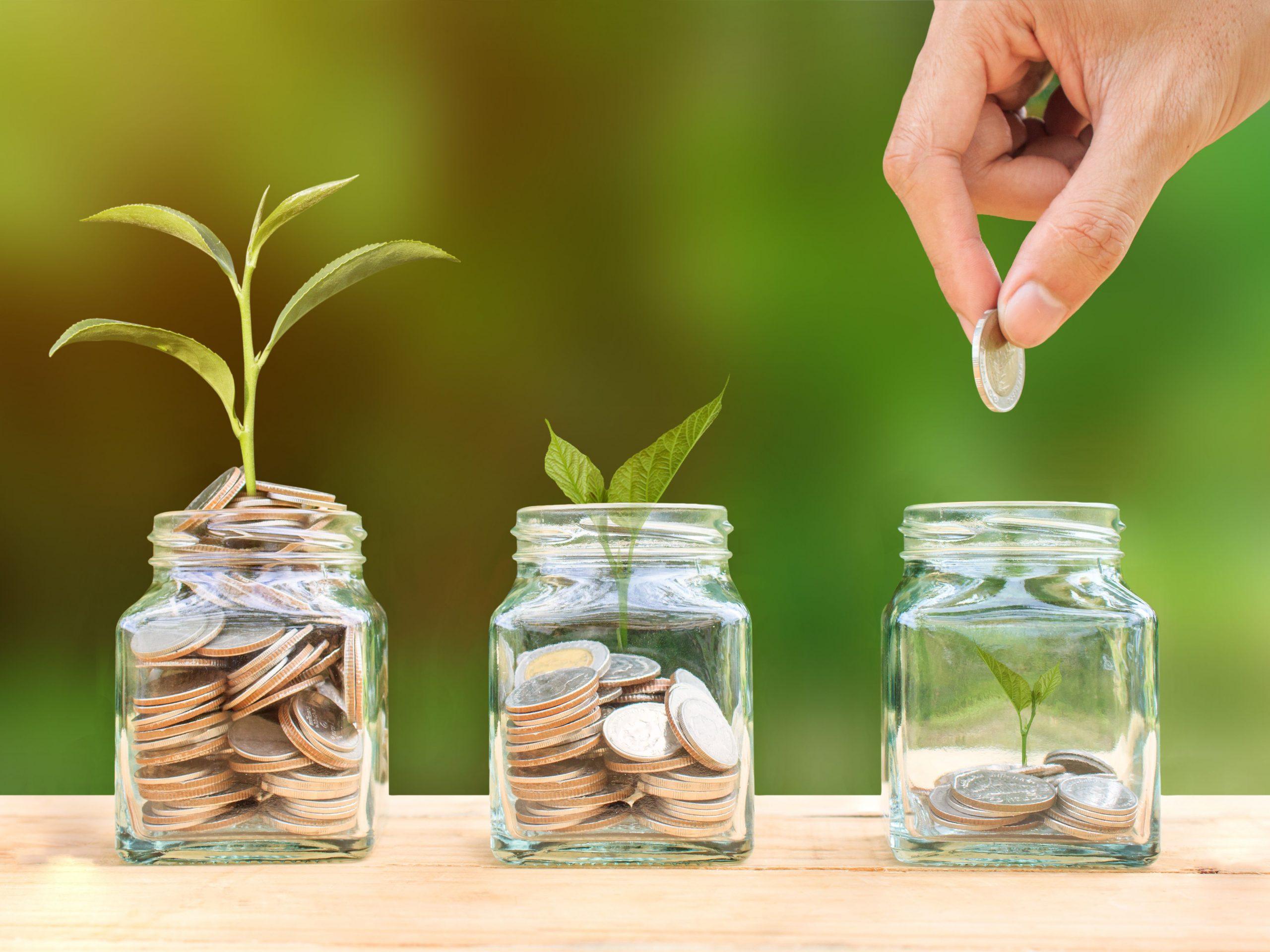 كيف توفر أموالك في امريكا - 10 نصائح مهمة
