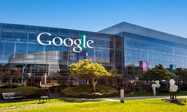 كيف يمكنك التقديم للعمل في جوجل - 4 خطوات مهمة