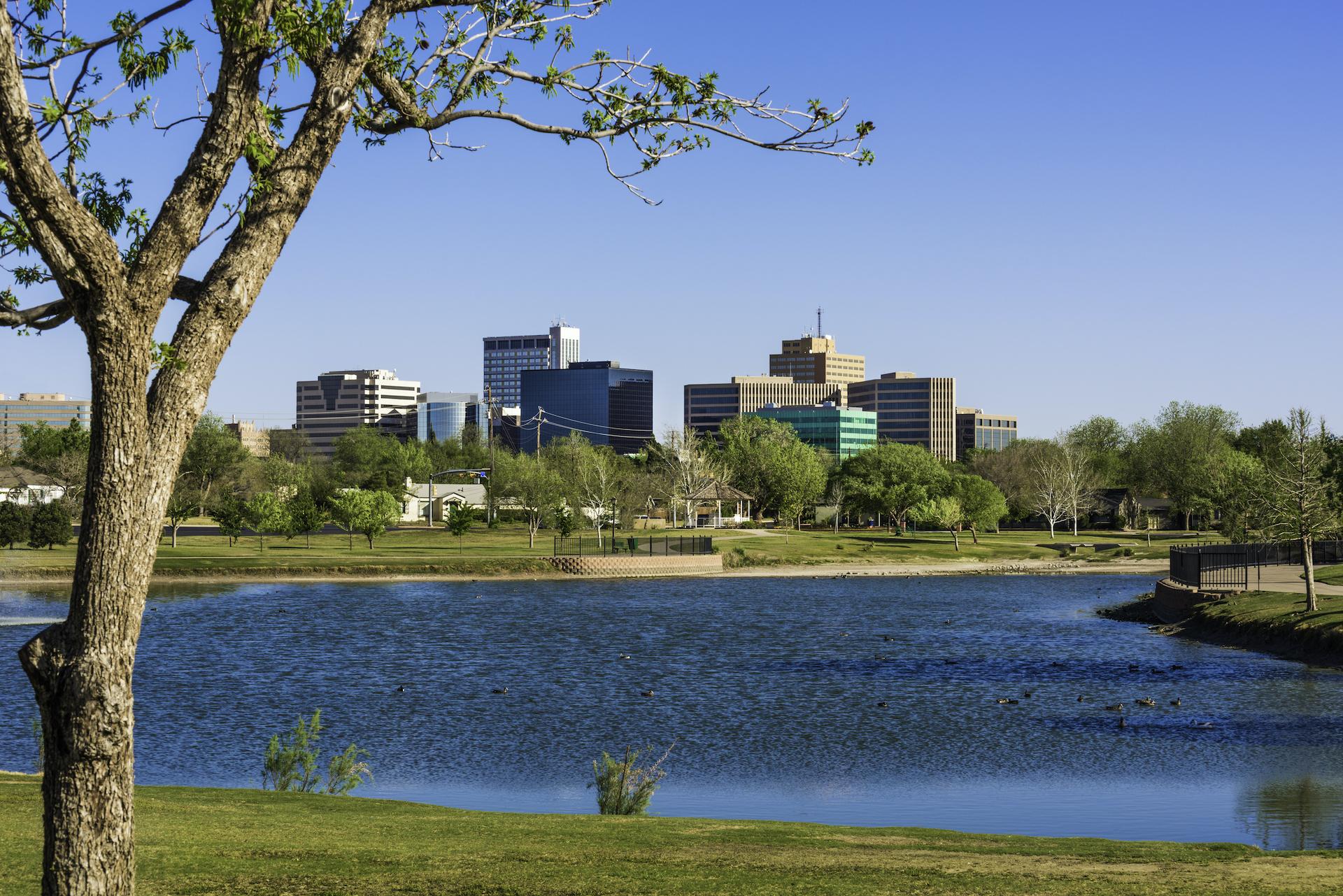 تكاليف السكن في تكساس - اسعار 2021